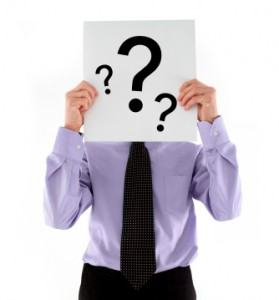 iStock_000005290011XSmall-question-mark-head-279x300